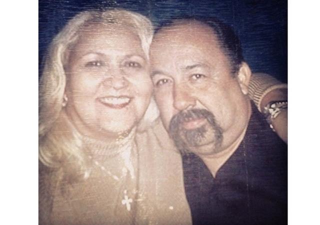 Sheriff reconoce error en el tiroteo de Pico Rivera