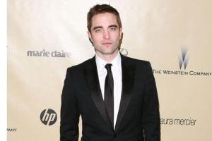 La hermana de Robert Pattinson le sorprende presentándose a 'Factor X'