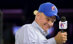 Steve Ballmer suma donaciones de $25 millones de dólares ante la crisis y revela las enormes pérdidas de sus Clippers