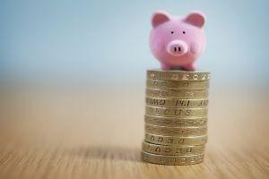 Money-making women: los puestos mejor pagados