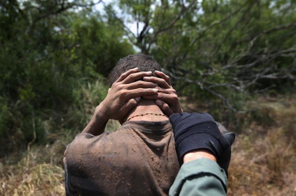 Extorsionadores superan a la hacienda de México, cobran en los pueblos remotos y… ¡quieren más!