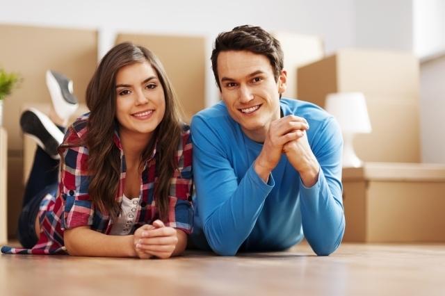 Los jóvenes quieren evitar ser parte de los altos índices de divorcio, aunque muchas veces no resulta.