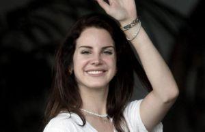 Arrestan a hombre que intentó secuestrar a Lana Del Rey