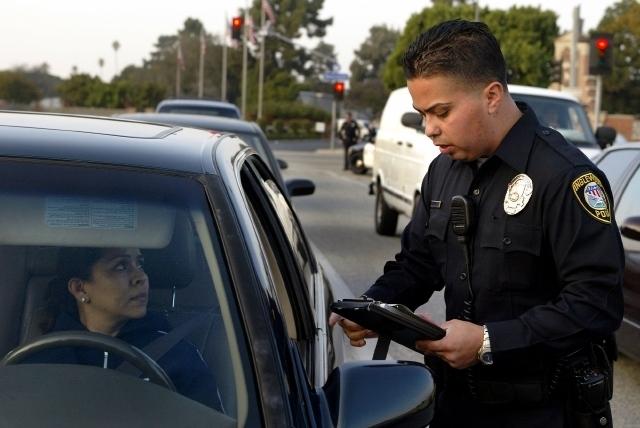Varios operativos policiales se realizarán en Los Ángeles desde hoy hasta el domingo 31 de agosto.