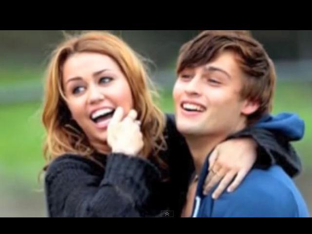 """Ambos están solteros y siempre se han atraído"""", reveló una fuente al periódico Daily Mirror."""