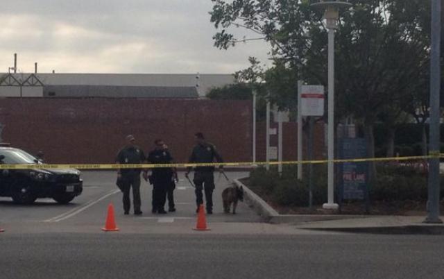 No hallaron explosivos en escuela amenazada de Fountain Valley