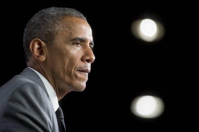 La agenda del partido republicano se concentra en atacar al presidente Obama.