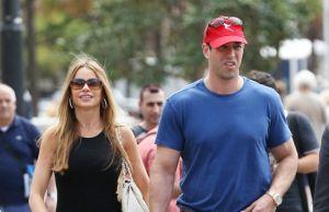 ¿Nick Loeb está empeñado en arruinarle el matrimonio a su ex, Sofía Vergara?
