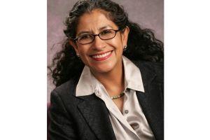María Echaveste, de trabajadora del campo a próxima embajadora