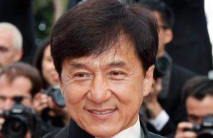 ¿Quiere Jackie Chan retirarse del cine de acción?