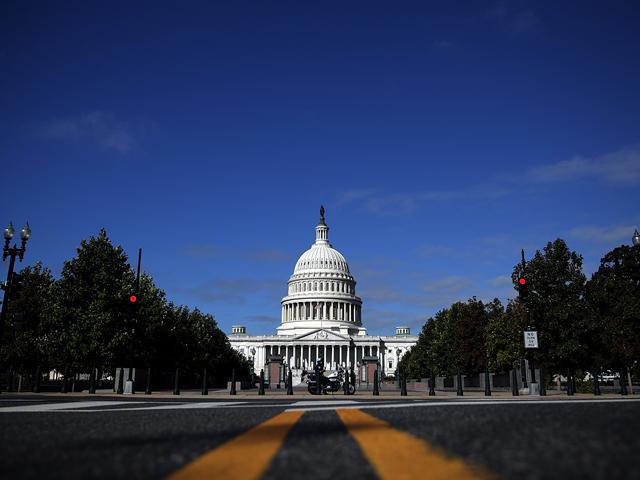 Legisladores cierran sesión y se van de campaña