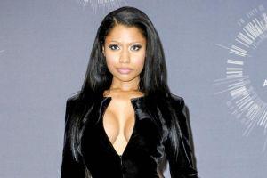 Nicki Minaj afirma ser muy importante para la cultura pop