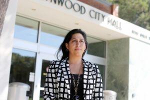 Los Ángeles tiene 7 alcaldesas en el condado
