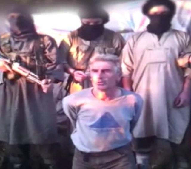 Guerra financiera a  ISIS y sus aliados