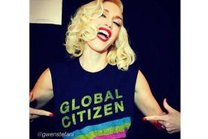 ¡No te pierdas el Global Citizens Festival en Central Park!