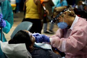 Consulado de México lanza Mes de la Salud