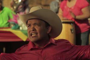 Raulito Rodríguez conquista a los latinos con su bachata-banda