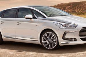 Peugeot y Citroen se preparan para volver a Estados Unidos