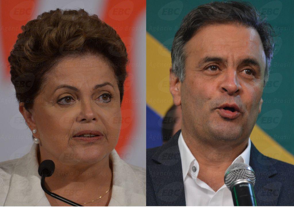 Brasil necesita más tiempo para cambiar