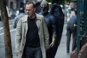 Birdman de González Iñárritu cierra el New York Film Festival