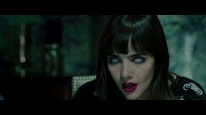 Terror con caras latinas en Ouija