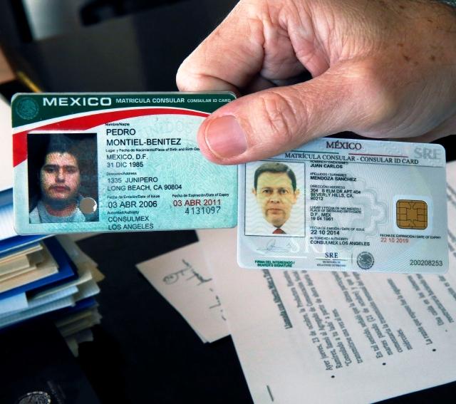 5 trámites que puedes realizar con tu licencia extranjera