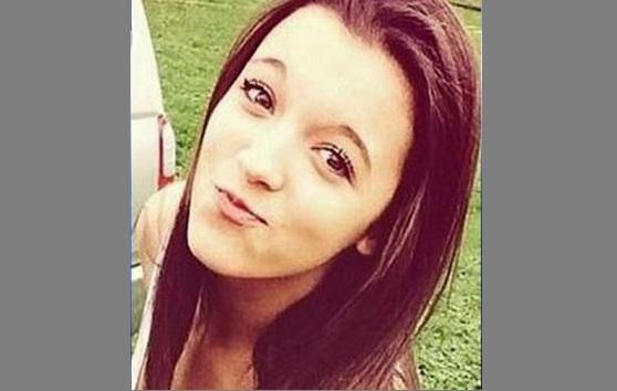 Fallece otra víctima de tiroteo en secundaria de Washington