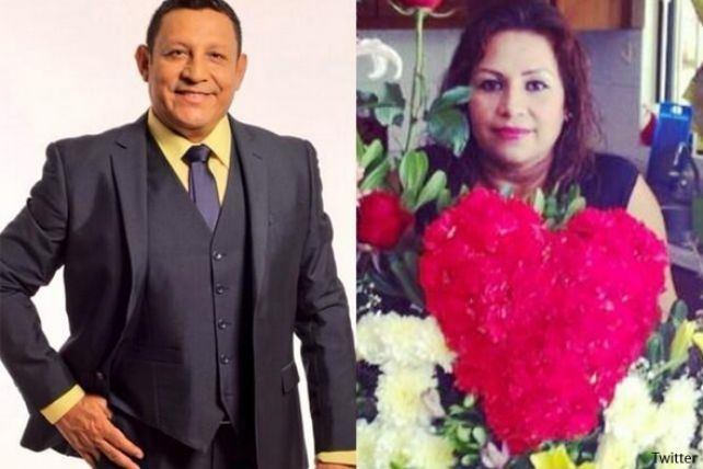 Abogado de viuda de Aldo Sarabia da más detalles sobre el caso