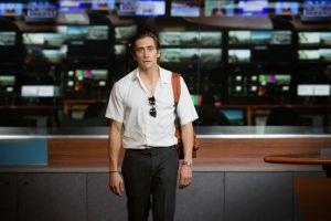 Jake Gyllenhaal y 'Ouija' empatan en una taquilla 'muerta' de aburrimiento