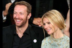 Gwyneth Paltrow y Chris Martin, ¿se reconciliaron?