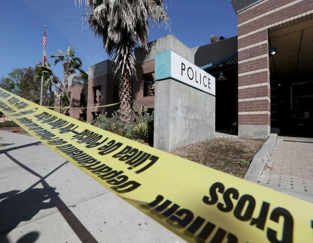Mujer es acusada de intentar matar a su bebé de 5 meses y a su esposo