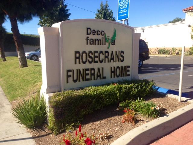 Demandan a funeraria por sepultar a madre sin consentimiento de hijos