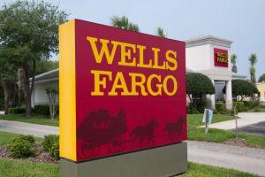 Wells Fargo compensará con $97.3 millones a trabajadores de California
