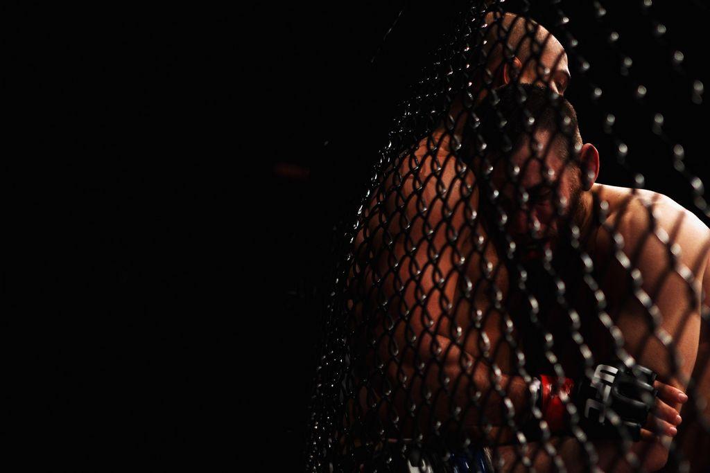 Las artes marciales mixtas, el deporte de mayor crecimiento de los últimos años, da un paso importante para ampliar su mercado.