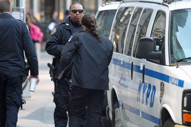 La investigacion del homicidio de Elvin Ramirez en El Bronx continúa.