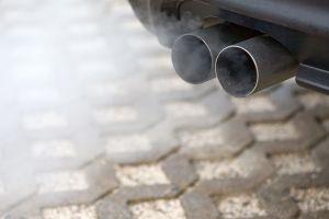 Utiliza tu vehículo con gas propano y ahorra dinero
