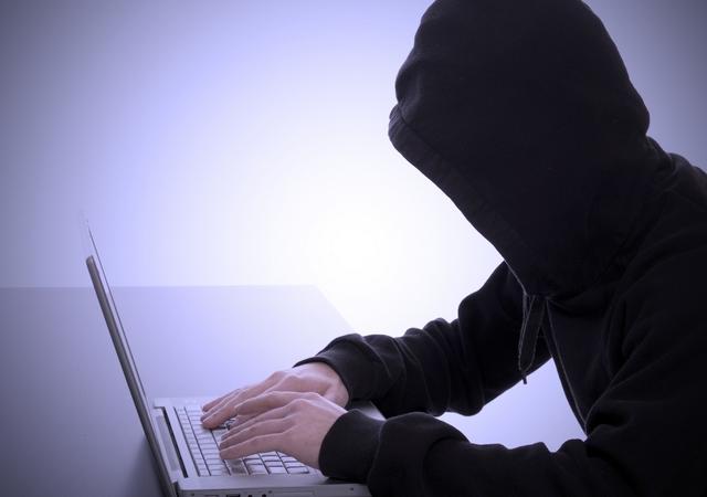 La identidad de las víctimas se mantendrán anónimas una vez en web, pese a ser registrados como ofensores sexuales.