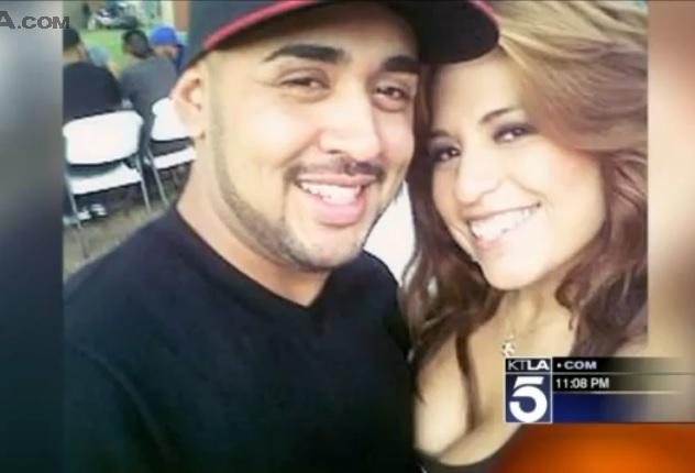 $30 mil en recompensa por dar con asesinos de Downey (video)