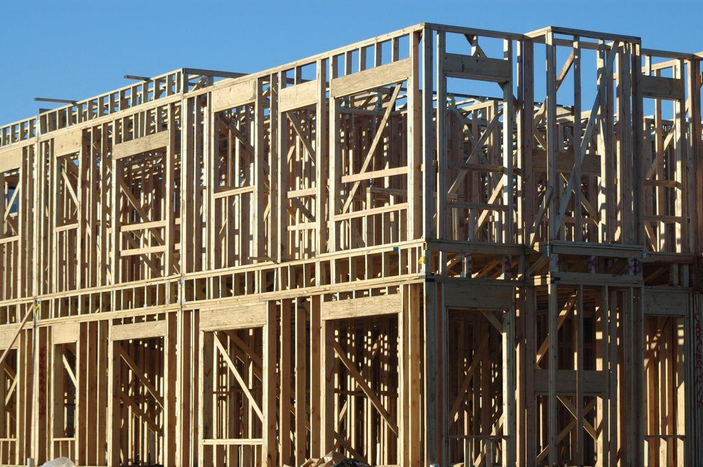 ¿Qué te conviene comprar, una casa de reventa o una nueva?