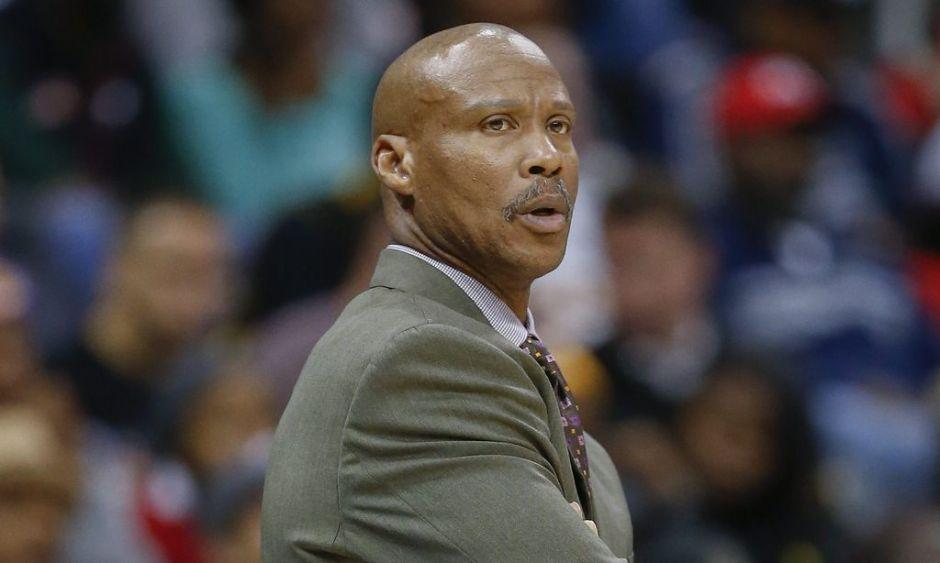 Lakers pierden en tiempo extra ante Nuggets
