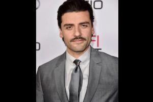 Actor guatemalteco, Oscar Isaac, será el villano en X- Men: Apocalypse