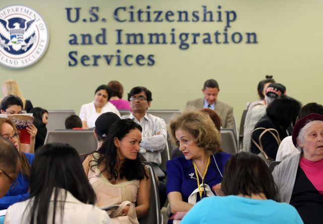 5 puntos de las medidas migratorias de Obama