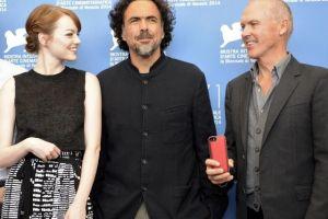 """""""Modern Family"""" y """"Birdman"""" lideran nominaciones de los premios SAG"""