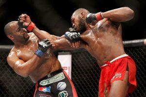 Ante la detención de Jon Jones, UFC se reserva y sólo dice que concluirán su investigación