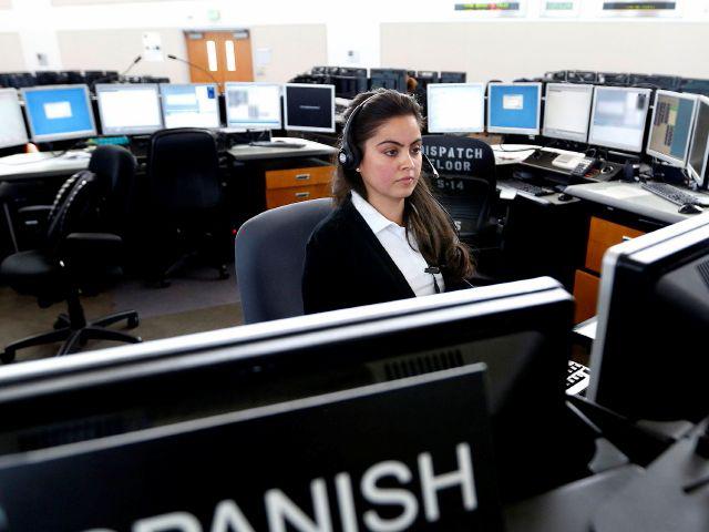 En una emergencia, hispanos proveen ayuda inmediata en LA