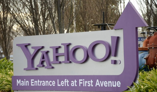 Yahoo se muda desde Santa Mónica a LA