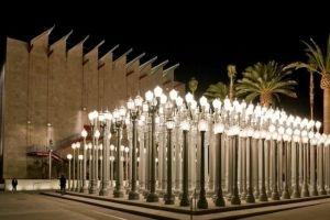 Todos los museos de Los Ángeles que ofrecen entradas gratuitas este mes