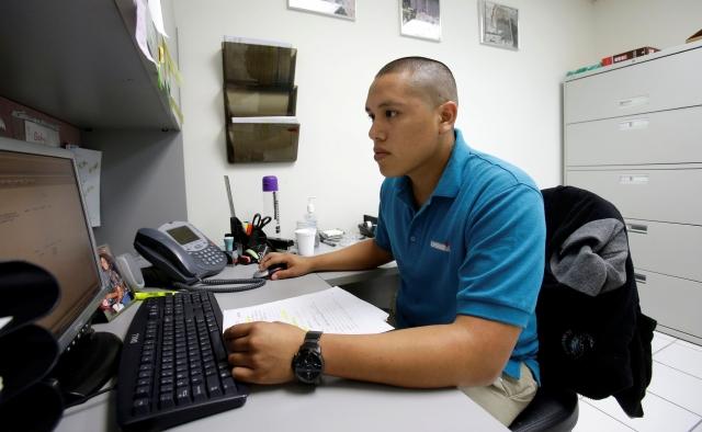 Incertidumbre sobre visas para trabajos cualificados o inversionistas también afecta a México