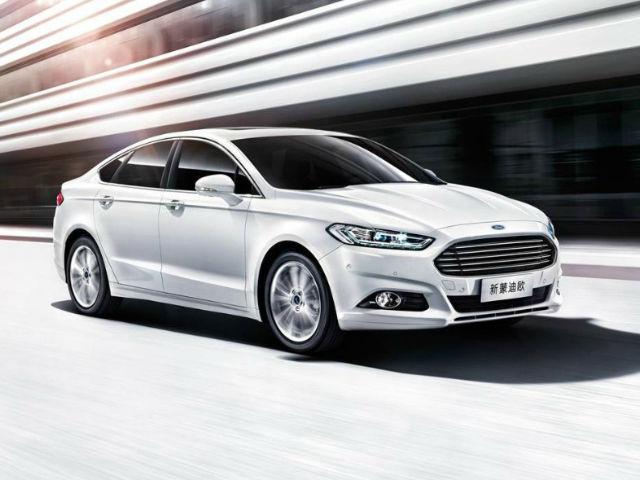 China se consolida como el país con más venta de vehículos en el mundo