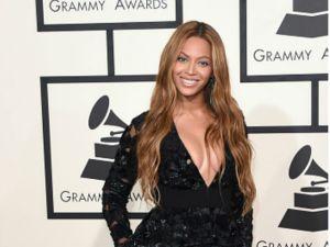 Nicki Minaj supera a Beyoncé en Tik Tok